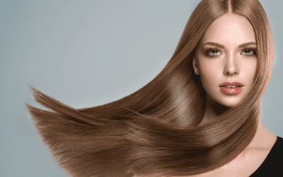 5 Ways to Care for Your Hair After a Color Treatment